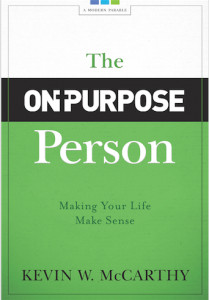 OP Person Cover