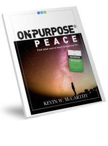 On-Purpose Peace FE cover(3)