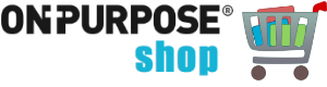 On-Purpose Shop w cart_j